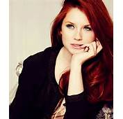 Bonnie Wright Ginny Weasley All Grown Up…  PandaWhale