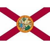Description Flag Of Floridasvg