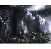 Warcastles War Castles Knights Siege Medieval Buildings