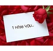 Miss You  I Photo 30518607 Fanpop