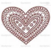 Half Sleeve Paisley Pattern Tattoo For Girls