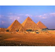 Piramides Egipto 453896 300x225 Turismo En Un País Faraónico