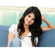 Selena Gomez Podría Despedirse De La Música  IBWEB