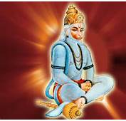 Wallpaper Of Hindu GodHindu God Desktop PhotosPictures And Images