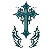 Cross Tattoos For Man And Woman Tribal Celtic Tattoo
