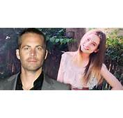 Pics Photos  Paul Walker S Daughter Meadow To Live With Mom Rebecca