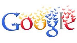 <b>Google</b> change petit...