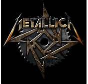 MEALLICA  Metallica Photo 30286037 Fanpop