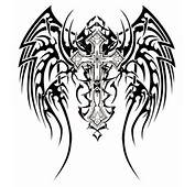 Tattoos Designs Gallery At 5 13 Pm Arm Tribal