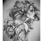 Tatuagens Masculinas Desenhos 272x300
