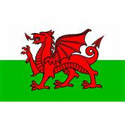 Cymru Flag Wales Clip Art