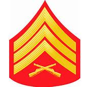 Marine Corps Enlisted Rank Sergeant  Flickr Photo Sharing