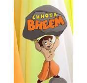 Chota Bheem Cartoon Pictures Free Download