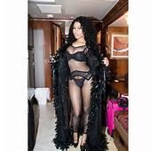 Behind The Scenes Nicki Minaj Feat Drake Lil' Wayne &amp Chris Brown