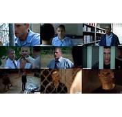 Prison Break Michael Scofield Tattoo Shirt Costumes Picture