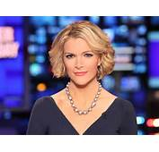 Fox News Primetime Lineup Megyn Kelly To 9 PM  Business Insider