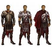 Ryse Son Of Rome And Sons On Pinterest