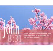 Download HD Christmas Bible Verse Greetings Card &amp Wallpapers Free