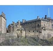 Army Engineer Castle Tattoo Edinburgh  Wikipedia The Free