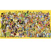 Click A Quadrant To Zoom In And Hover Over Characters Face See