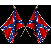 You Have Read This Article The Texas Confederate Flag Wallpapers And