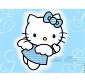 Hello Kitty Wallpapers Cute