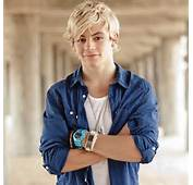 Ross Lynch Wallpapers