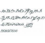 Lina Script Font Download Free Truetype