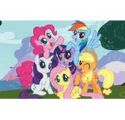 My Little Pony Games  Hero World Be A