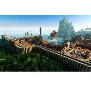 Minecraft For Free  Play Online Or Download
