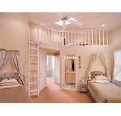 Comfortable Girls Room Decorating Ideas  Irooniecom