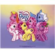 My Little Pony 256752 1280 1024