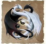 Yin Yang Tattoos Art Http//bestpickrcom/yin