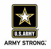 For More Information Email Usarmyjbsaimcom Hqmboxarmy Sportsmail