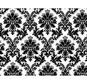 40 Fabulous Floral Backgrounds  SloDive