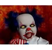10 Interesting Clown Facts  My