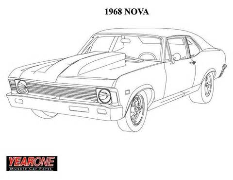 Chevy Truck Coloring Pages 69 Chevy Truck Colouring Pages