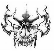 Tat Tattoo Desi Skull Tats Tatto