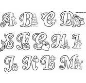 Criar E Pintar O Dom Que Deus Me Deu Mais Alfabetos Pintura Em