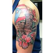 Puerto Rican Pride On Pinterest  Flags Flag Tattoos And Graffiti