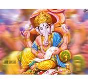 SYED IMRAN God Ganesh