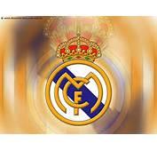 Foot Ball Real Madrid