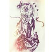 Tattoos Have Become One Of The Most Popular Tattoo Designs For Many