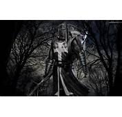 Horror Dark Wallpapers Art Widescreen 069069069