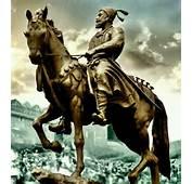 Shivaji Maharaj  Hinduism Pinterest