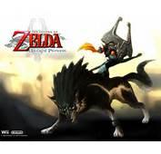 Legend Of Zelda Twilight Princess Link Wallpaper Was