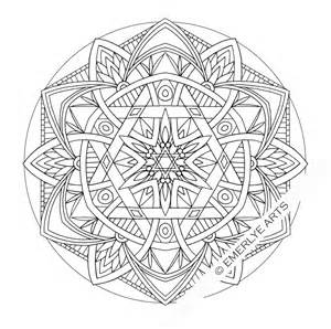Mandala Coloring Pages FREE Coloring Pages 19 Free Printable 248084 ...