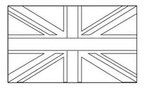 Free Printable - United Kingdom - Colouring Pages