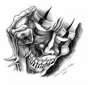 Evil Clown Tattoos Tattoo Img65 600x5762604
