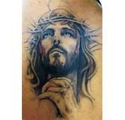 Tatuagens Jesus Cristo Tattoos Tattoo Designs Picture